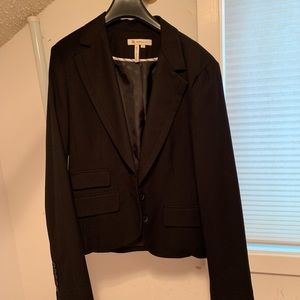 Never been worn BCBGeneration blazer